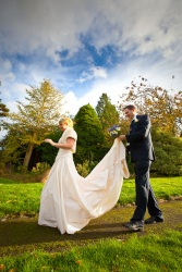 plymouth-wedding-photographs-12