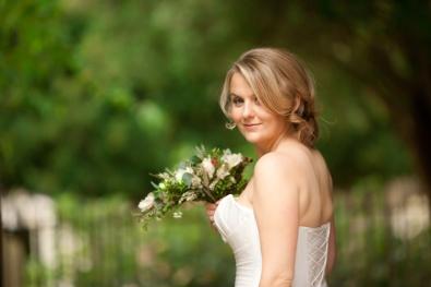The-Bingham-Hotel-Richmond-Wedding-Photographs-0007