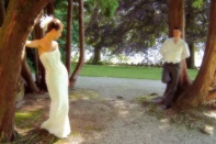 wedding-photo1