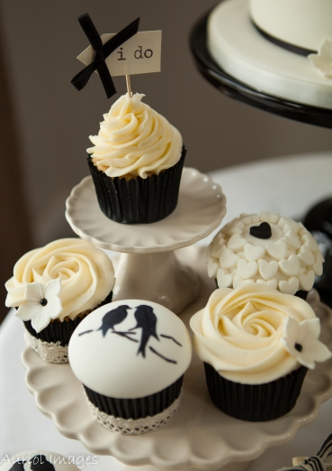 cake10 Cluster1