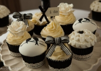 cake19 Cluster 4