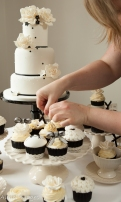cake23 Alterations 3