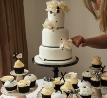 cake24 Alterations 4