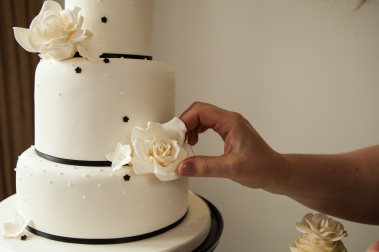 cake25 Alterations 5