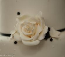 cake7 flower