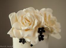 cake8 flower