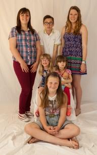 Grandchildren 1l
