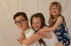 Grandchildren 3