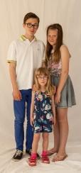 Grandchildren 6