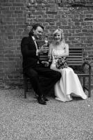 Zoe Glen Bench Champagne3B+W