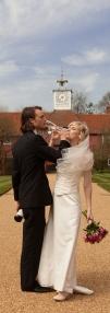 Zoe Glen Bench Champagne6