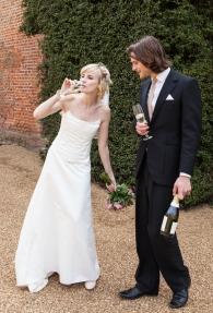 Zoe Glen Bench Champagne8