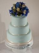 Burnham Cake 4