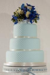 Burnham Cake 6