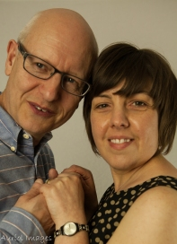 Peter + Louise 4
