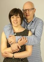 Peter + Louise 6
