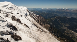 Mont Blanc 10