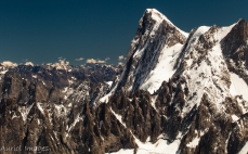 Mont Blanc 5