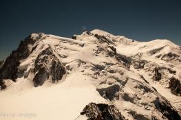 Mont Blanc 8