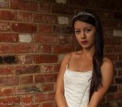Bride 1 (1 of 1)