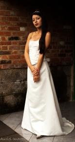 Bride 10 (1 of 1)