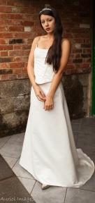 Bride 11 (1 of 1)