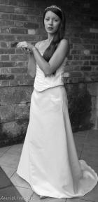 Bride 12 (1 of 1)