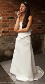 Bride 13 (1 of 1)
