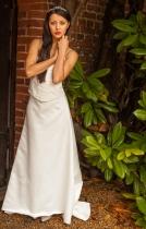 Bride 16 (1 of 1)