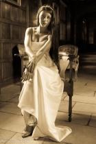 Bride 18 (1 of 1)