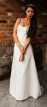 Bride 2 (1 of 1)