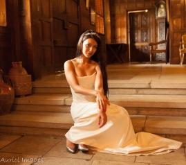 Bride 21 (1 of 1)