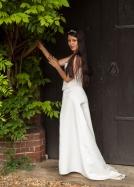 Bride 23 (1 of 1)