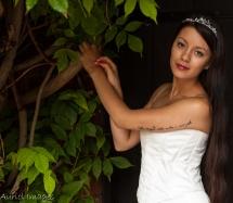 Bride 25 (1 of 1)