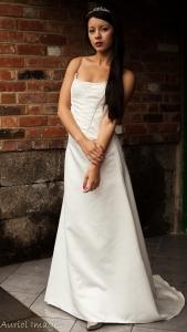 Bride 9 (1 of 1)