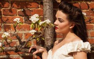 Bride Laura 14