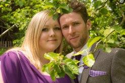 Wedding 114