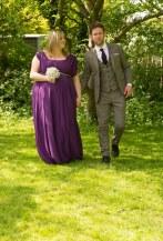 Wedding 118
