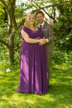Wedding 130