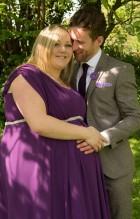 Wedding 132