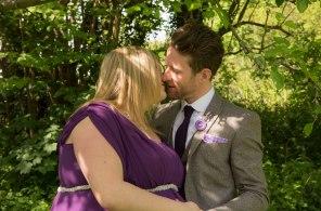 Wedding 134