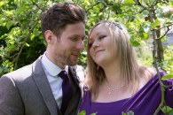 Wedding 142