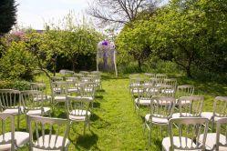 Wedding 50