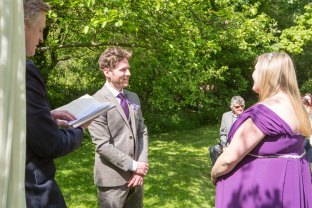 Wedding 79