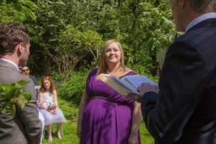Wedding 80