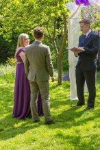 Wedding 82