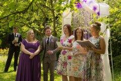 Wedding 88