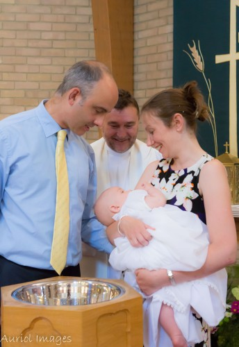 Baptism 17