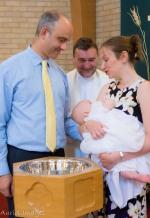 Baptism 18
