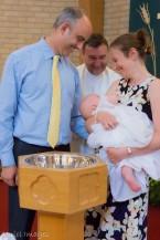 Baptism 19